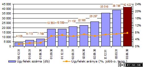 2003-ii-jelentes-mobil-mobilbankv