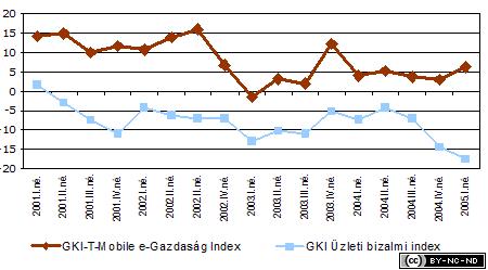 2005-i-jelentes-mikro-epenzugyi