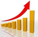 GKIeNET grafikon