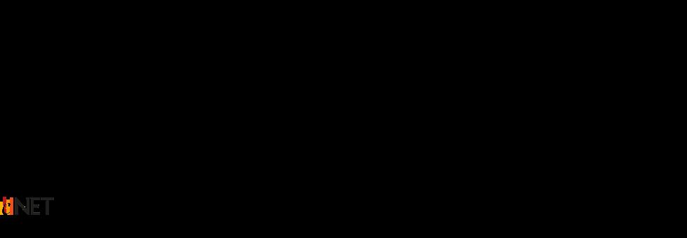 2016_08_07_kep_01