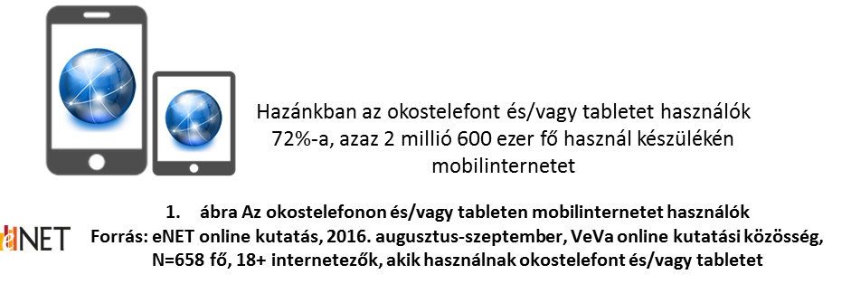 2016_09_27_kep_1