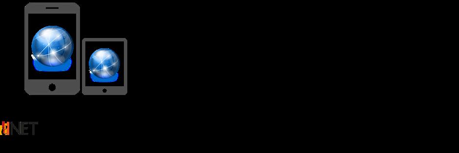 2016_10_04_img_1