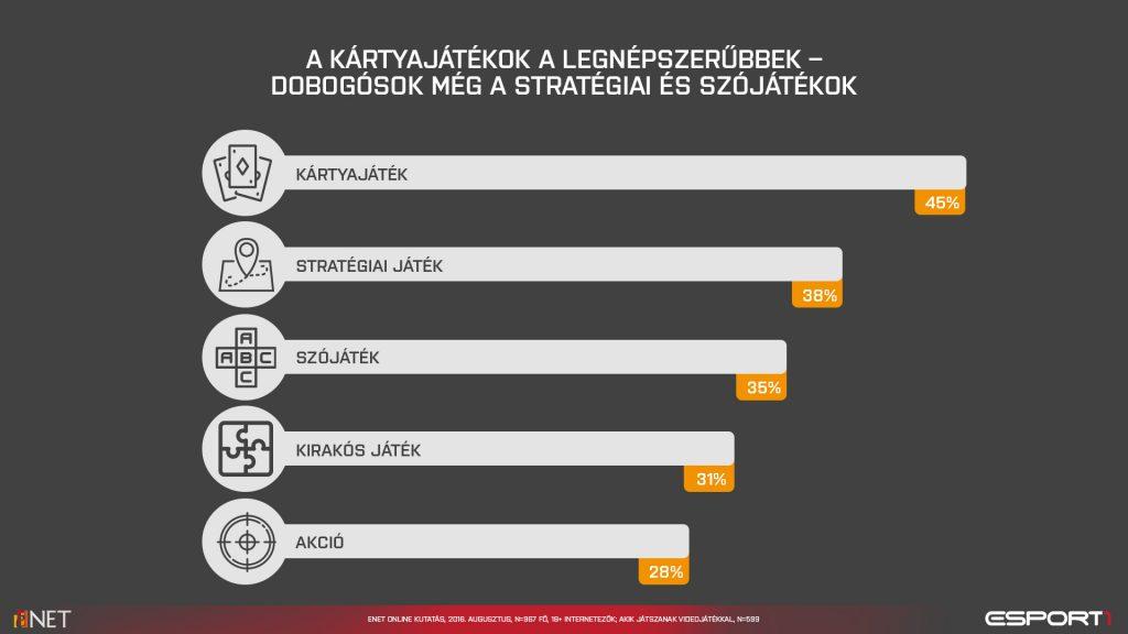 enet-infograph-7